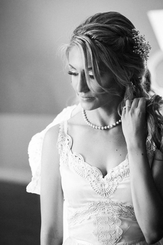 alpine-ca-wedding-1.jpg