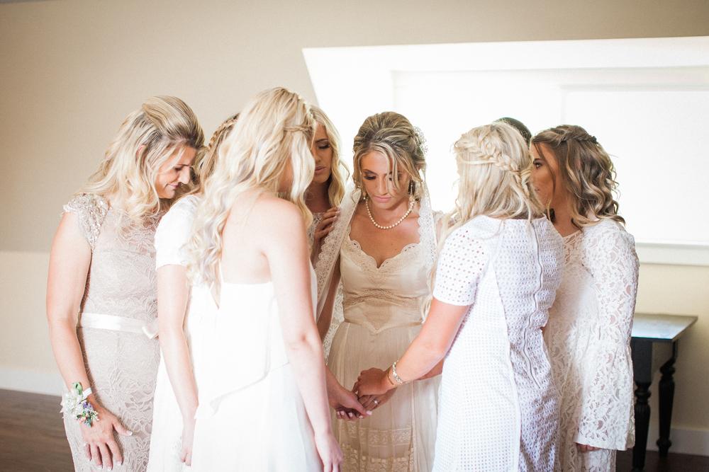alpine-ca-wedding-3.jpg