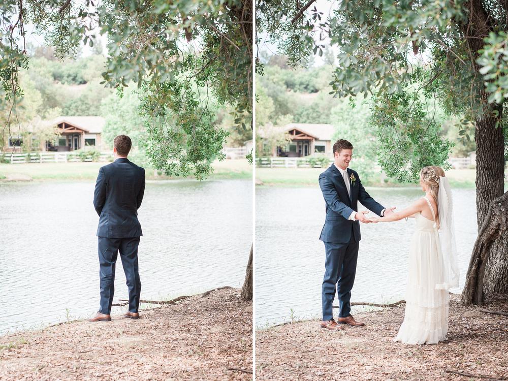 alpine-wedding-3.jpg
