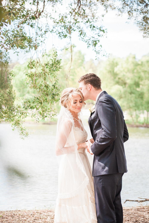 alpine-ca-wedding-6.jpg