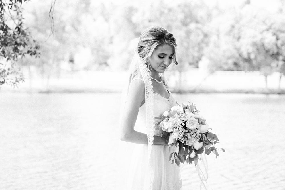 alpine-ca-wedding-9.jpg