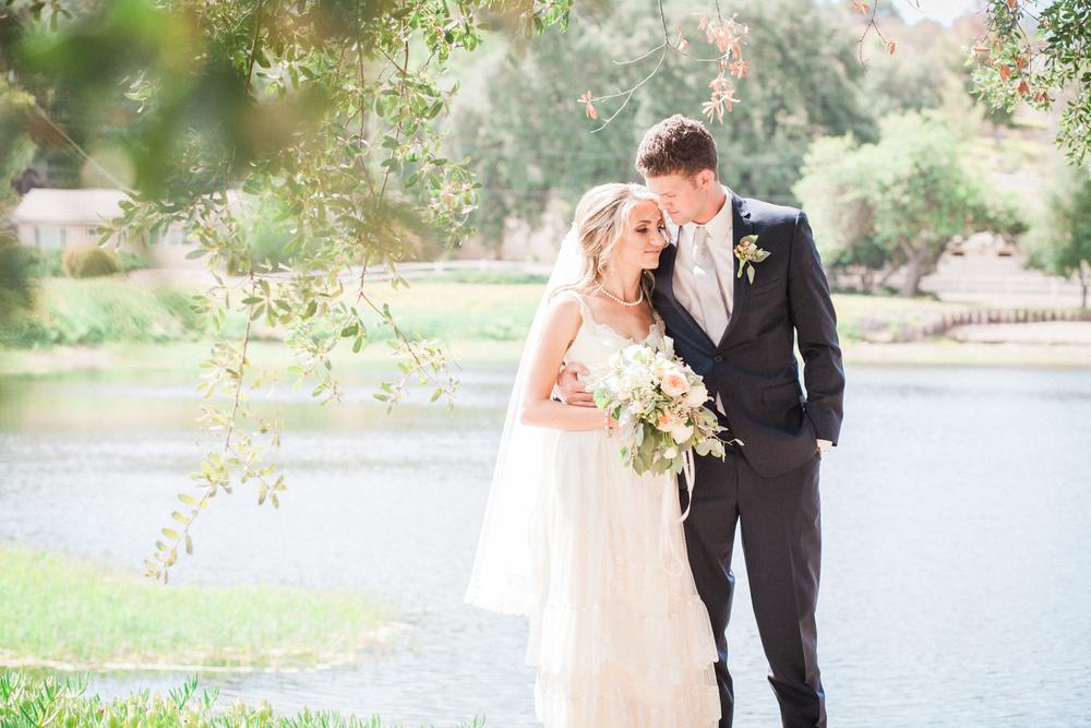 alpine-ca-wedding-8.jpg