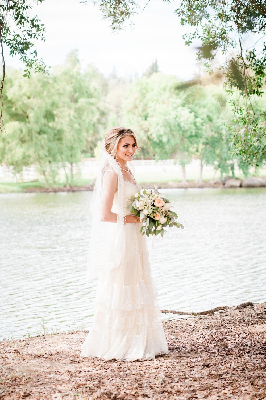 alpine-ca-wedding-10.jpg