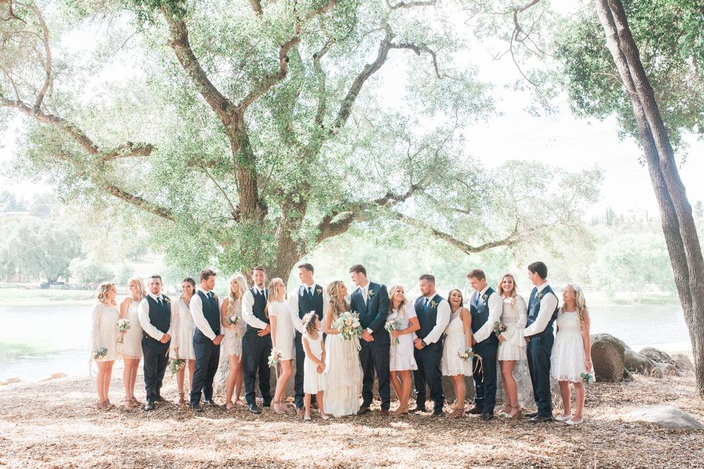 alpine-ca-wedding-15.jpg