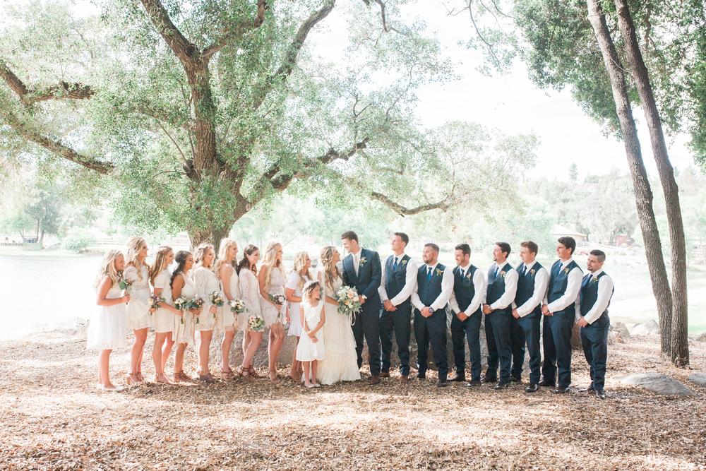 alpine-ca-wedding-14.jpg