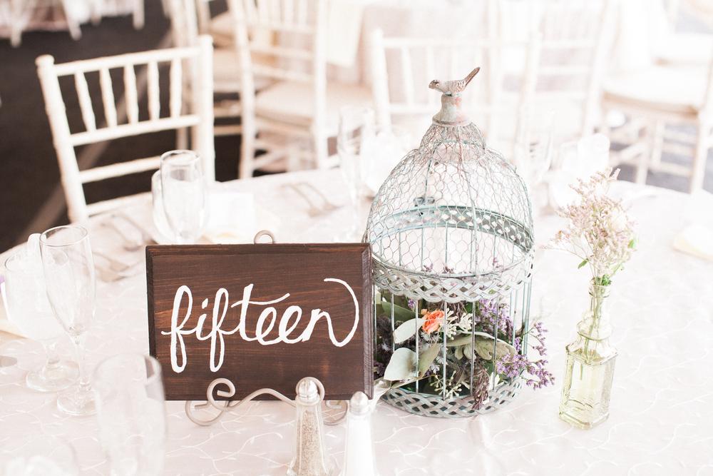alpine-ca-wedding-19.jpg
