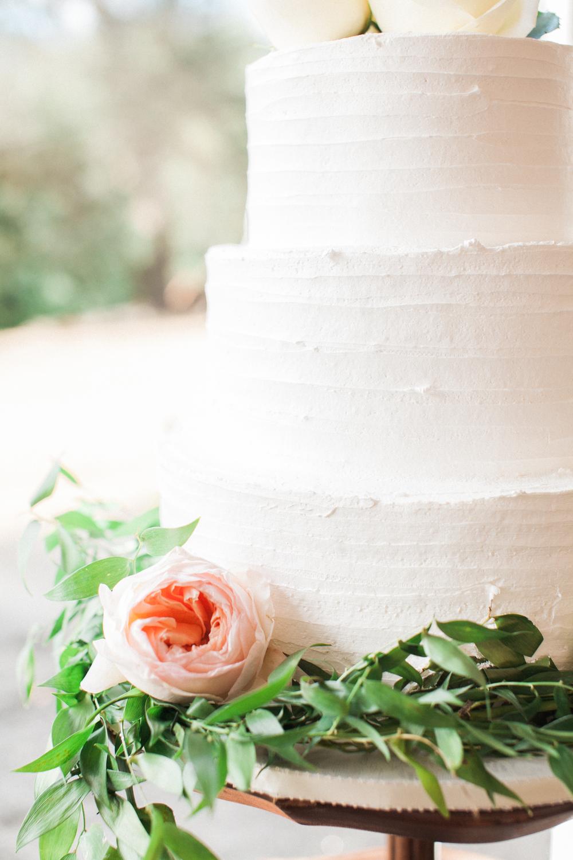 alpine-ca-wedding-20.jpg