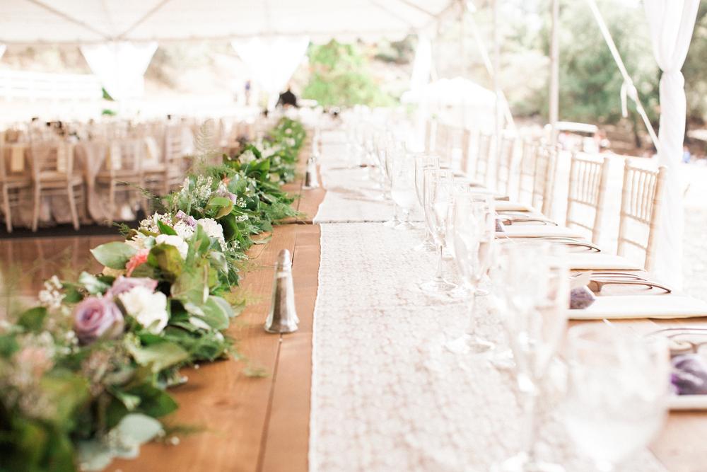alpine-ca-wedding-21.jpg