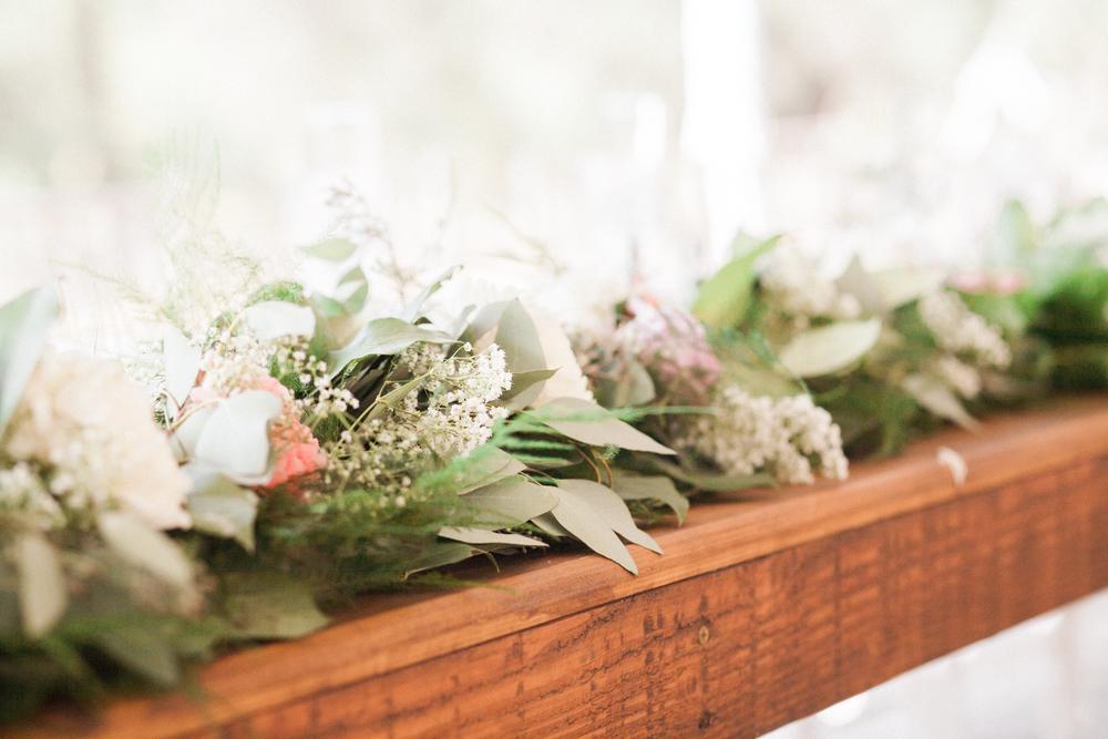 alpine-ca-wedding-22.jpg