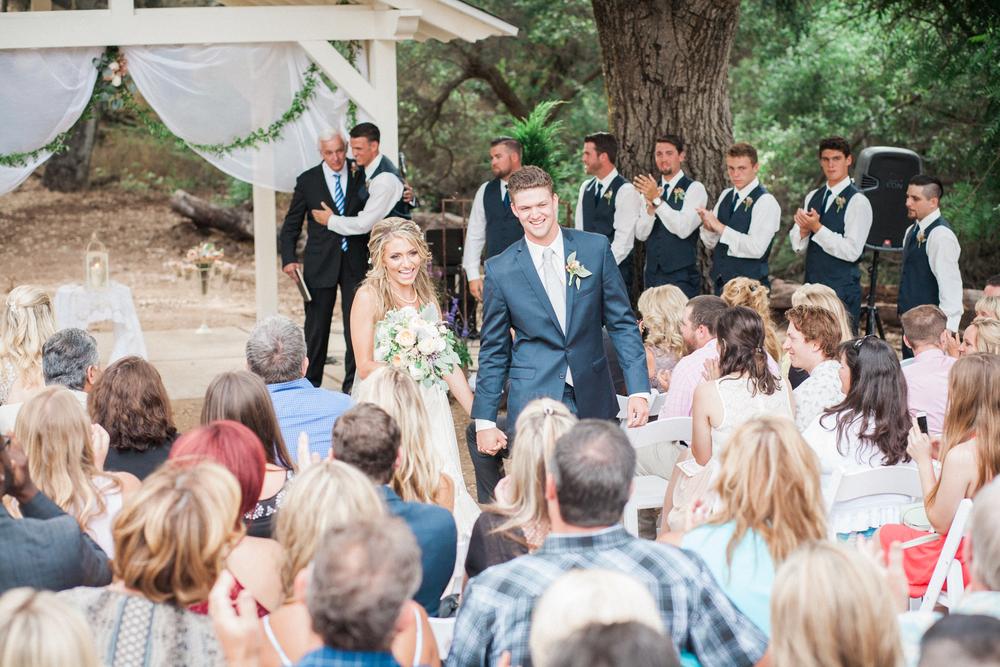 alpine-ca-wedding-24.jpg