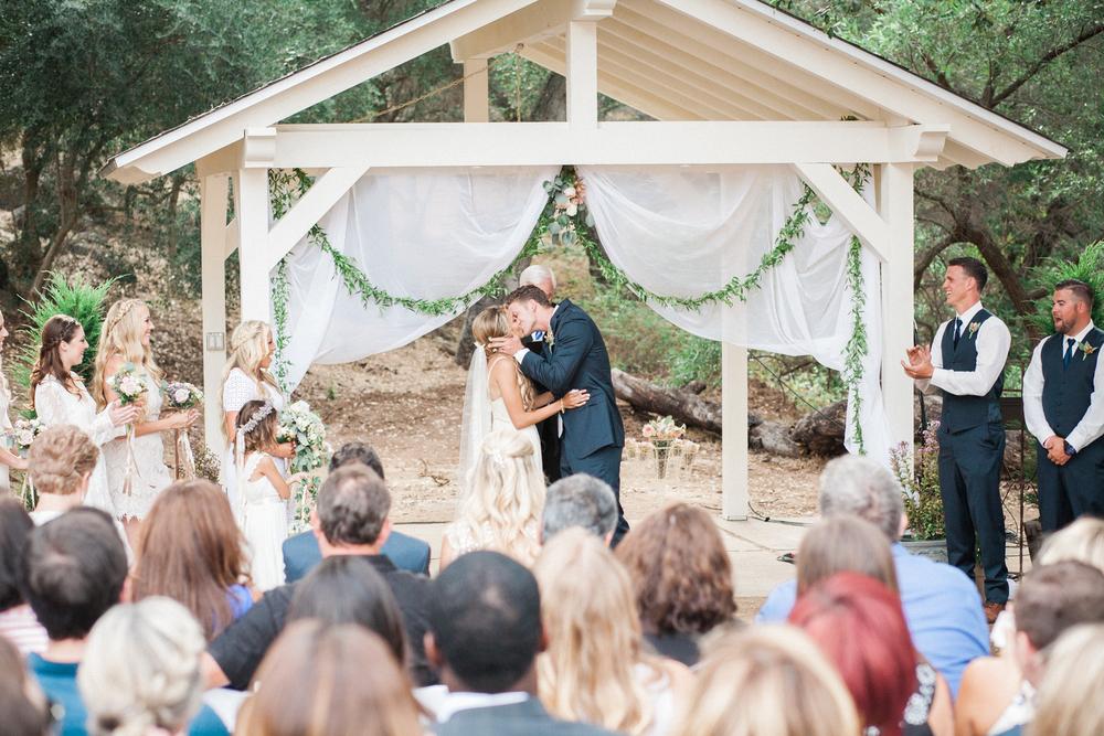 alpine-ca-wedding-23.jpg