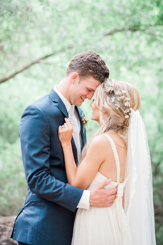 alpine-ca-wedding-26.jpg