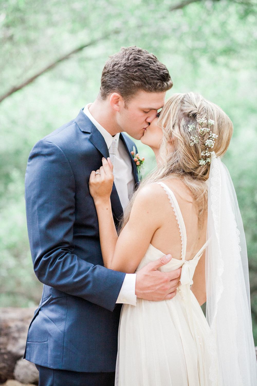 alpine-ca-wedding-27.jpg