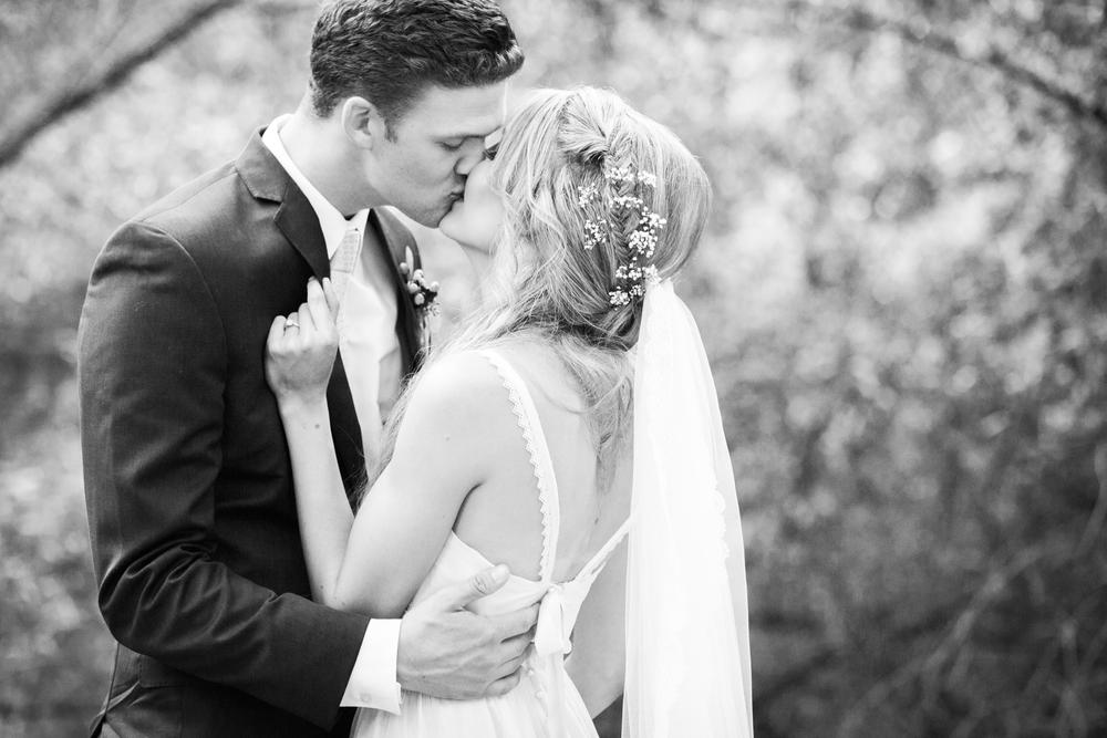 alpine-ca-wedding-28.jpg
