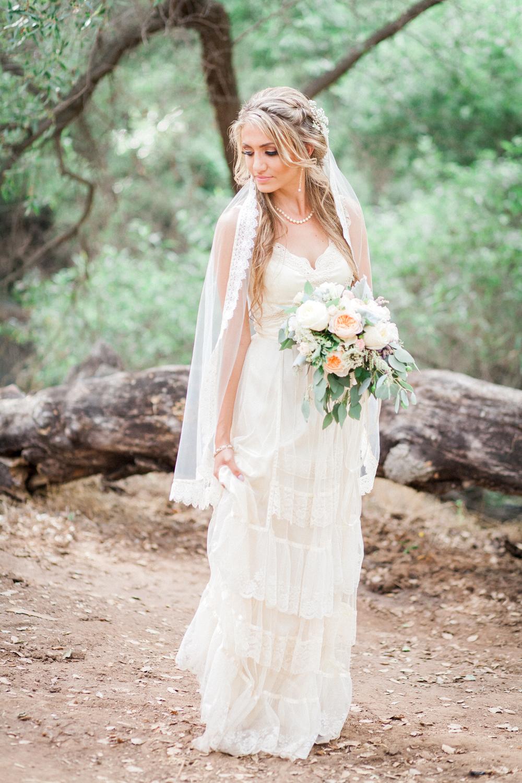 alpine-ca-wedding-30.jpg