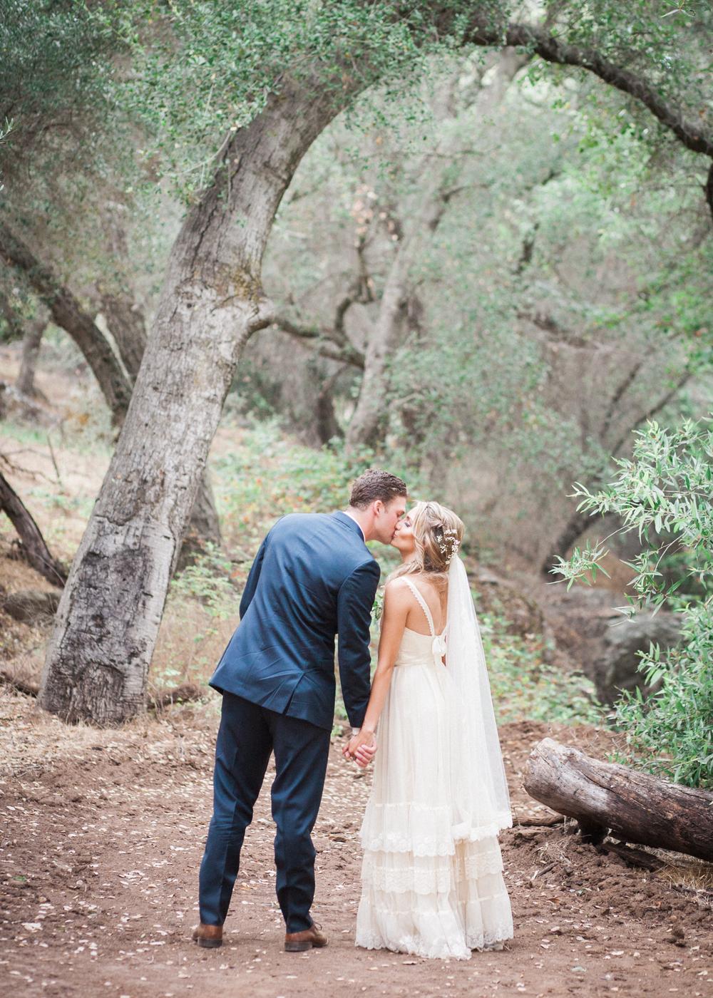 alpine-ca-wedding-29.jpg