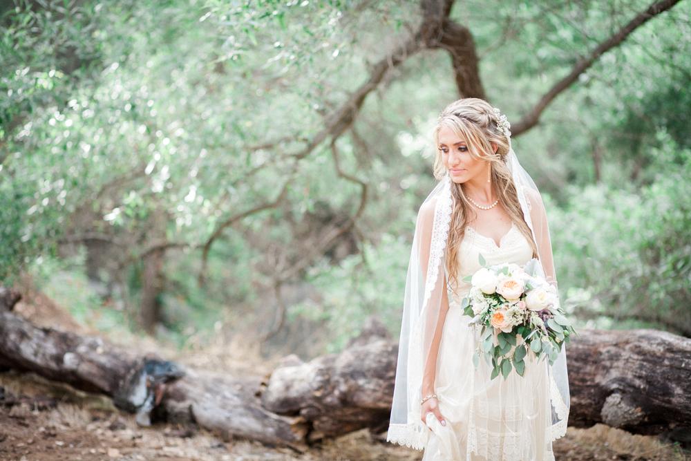 alpine-ca-wedding-32.jpg
