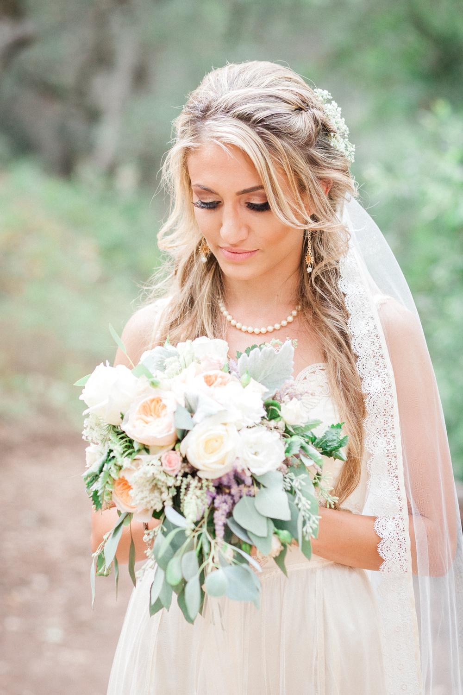 alpine-ca-wedding-31.jpg