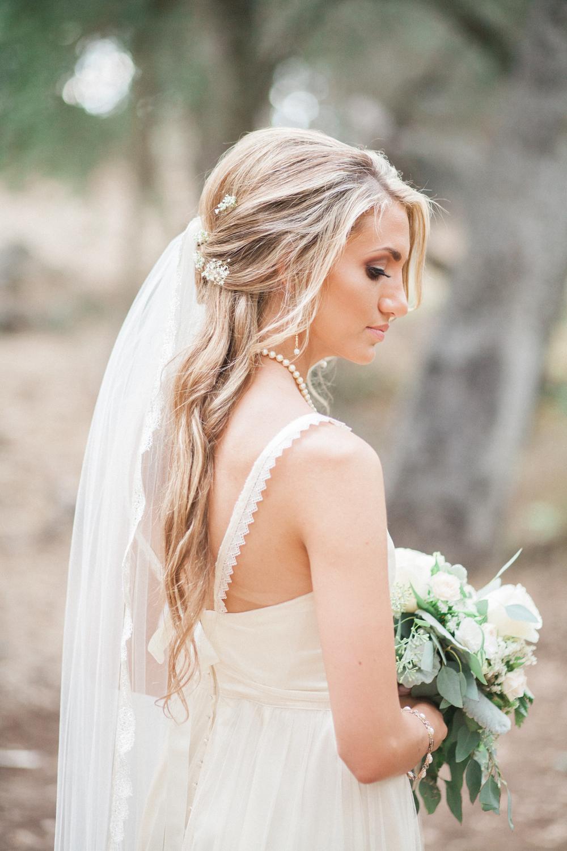 alpine-ca-wedding-33.jpg