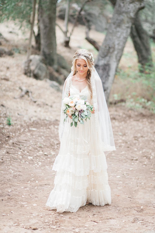 alpine-ca-wedding-34.jpg