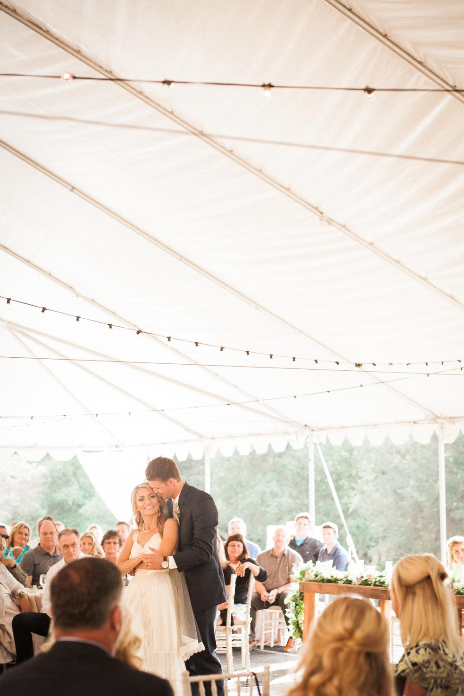 alpine-ca-wedding-35.jpg