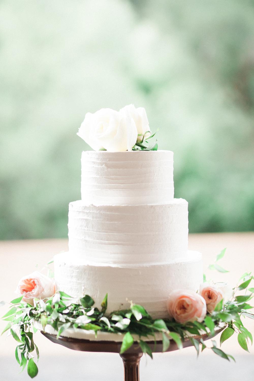 alpine-ca-wedding-37.jpg