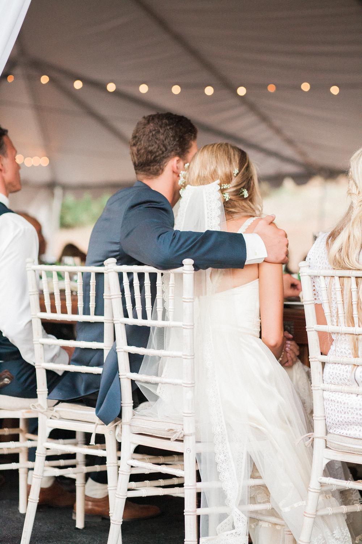 alpine-ca-wedding-39.jpg