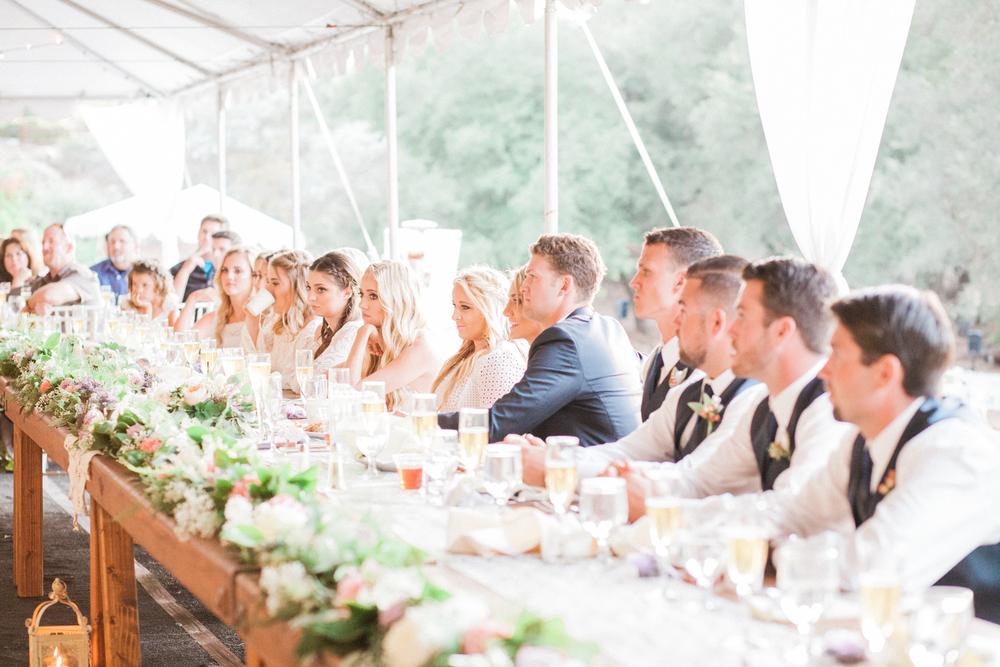 alpine-ca-wedding-38.jpg