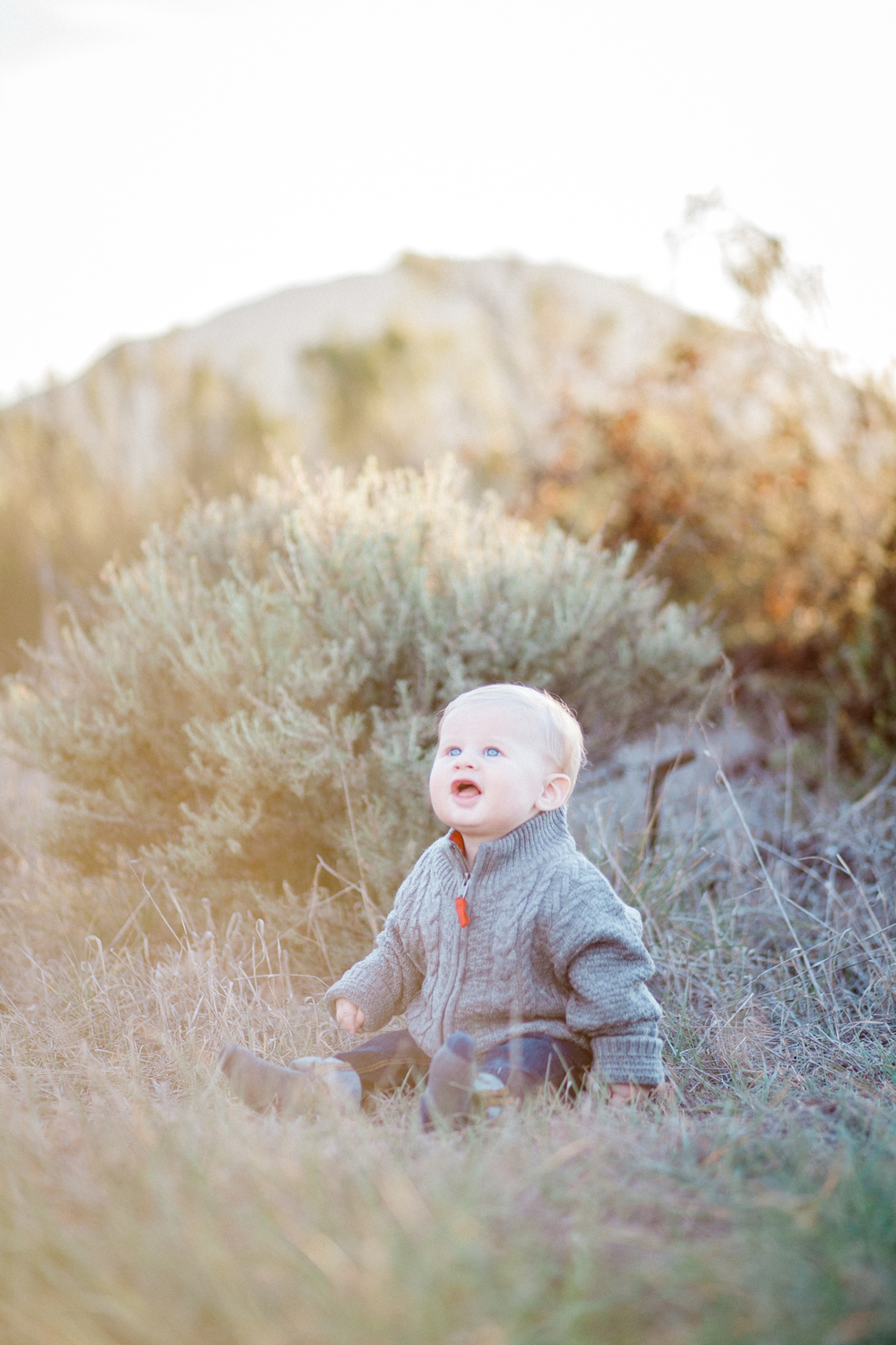 mission-trails-fall-family-mini-session-1.jpg