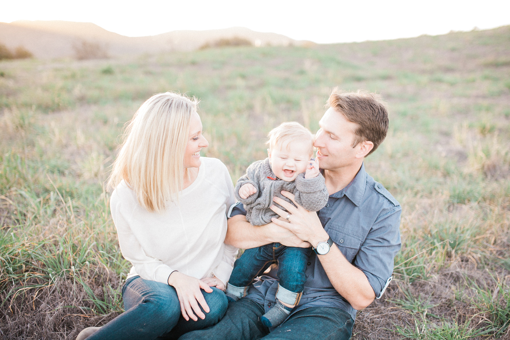mission-trails-fall-family-mini-session-9.jpg