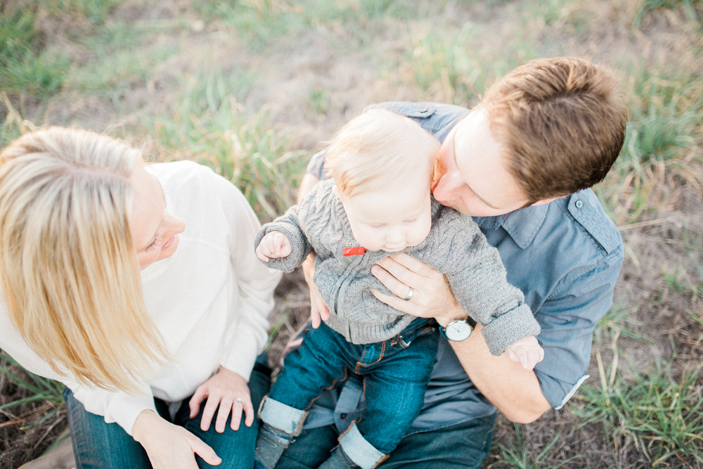 mission-trails-fall-family-mini-session-8.jpg