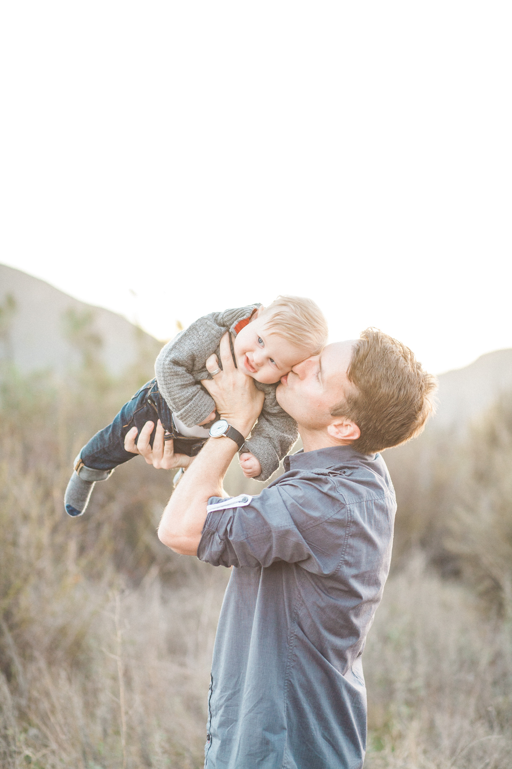 mission-trails-fall-family-mini-session-20.jpg