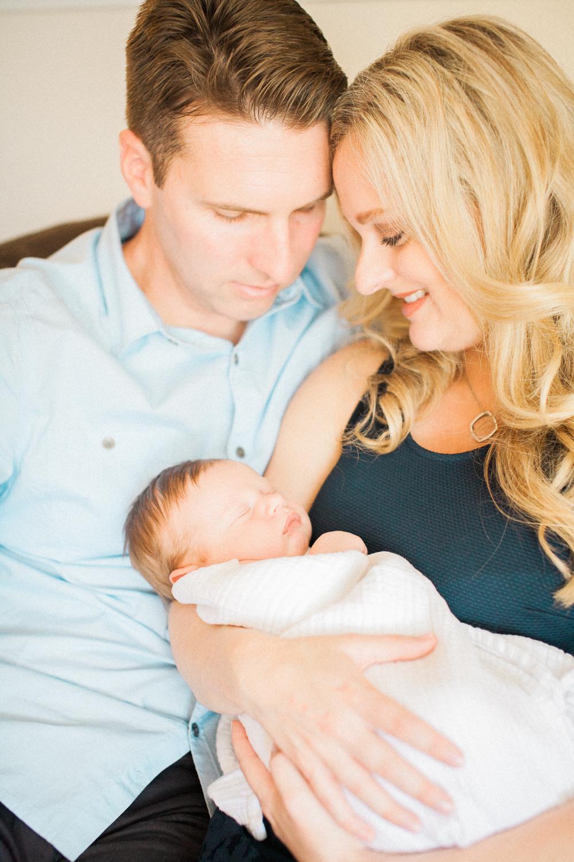 san-diego-newborn-photography-6.jpg