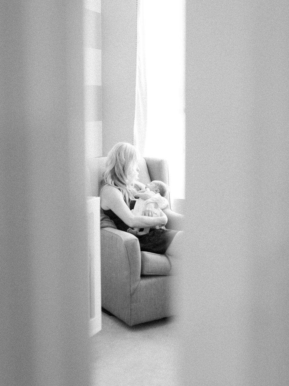 san-diego-newborn-photography-19.jpg