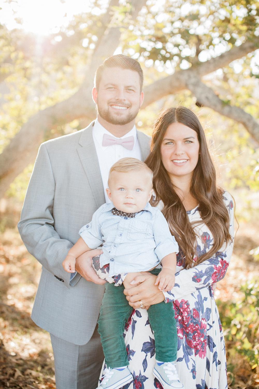 jarman-family-2015-3.jpg