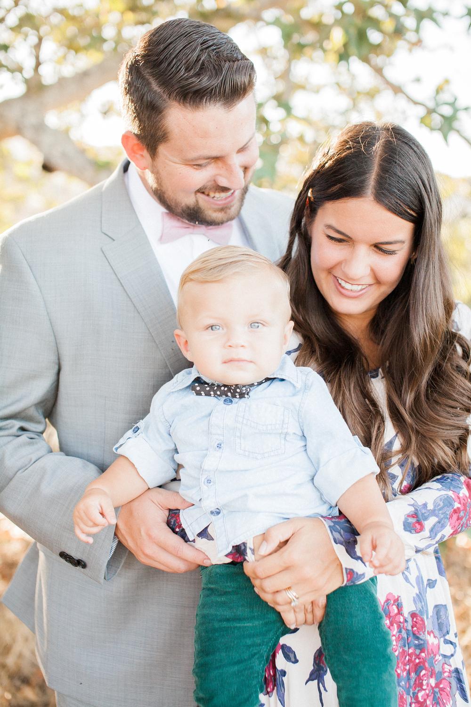 jarman-family-2015-8.jpg