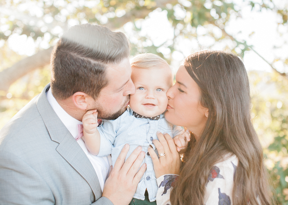 jarman-family-2015-9.jpg