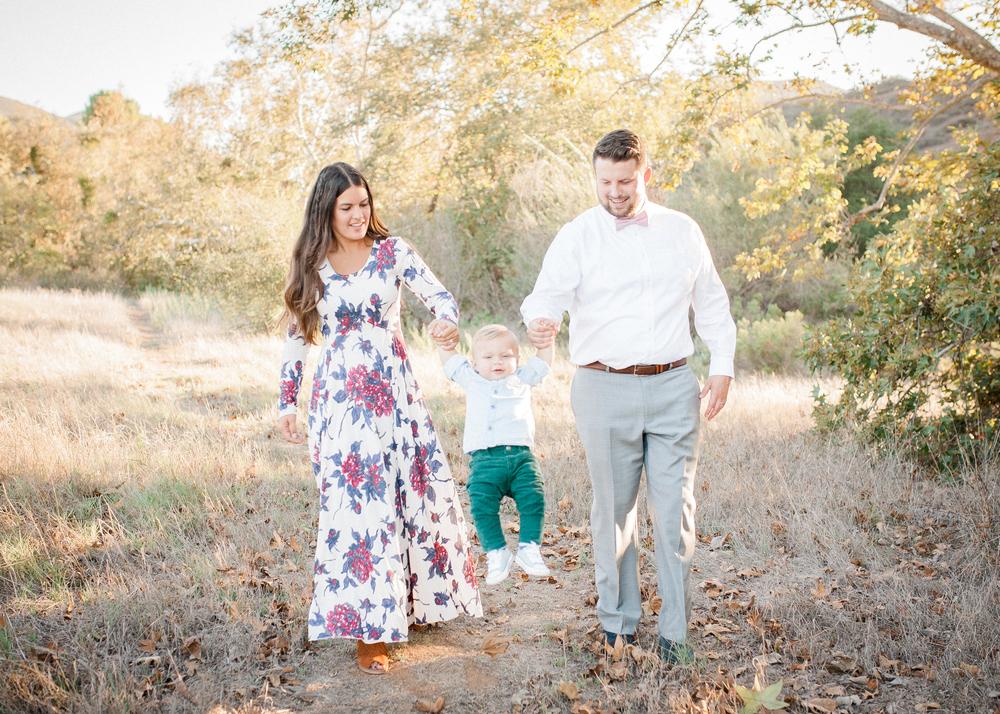 jarman-family-2015-22.jpg