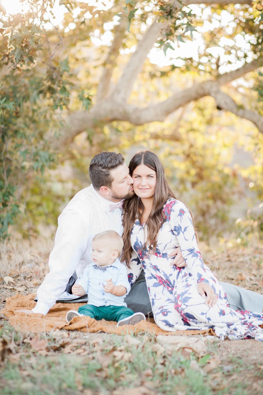 jarman-family-2015-26.jpg