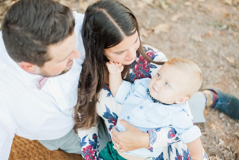 jarman-family-2015-29.jpg