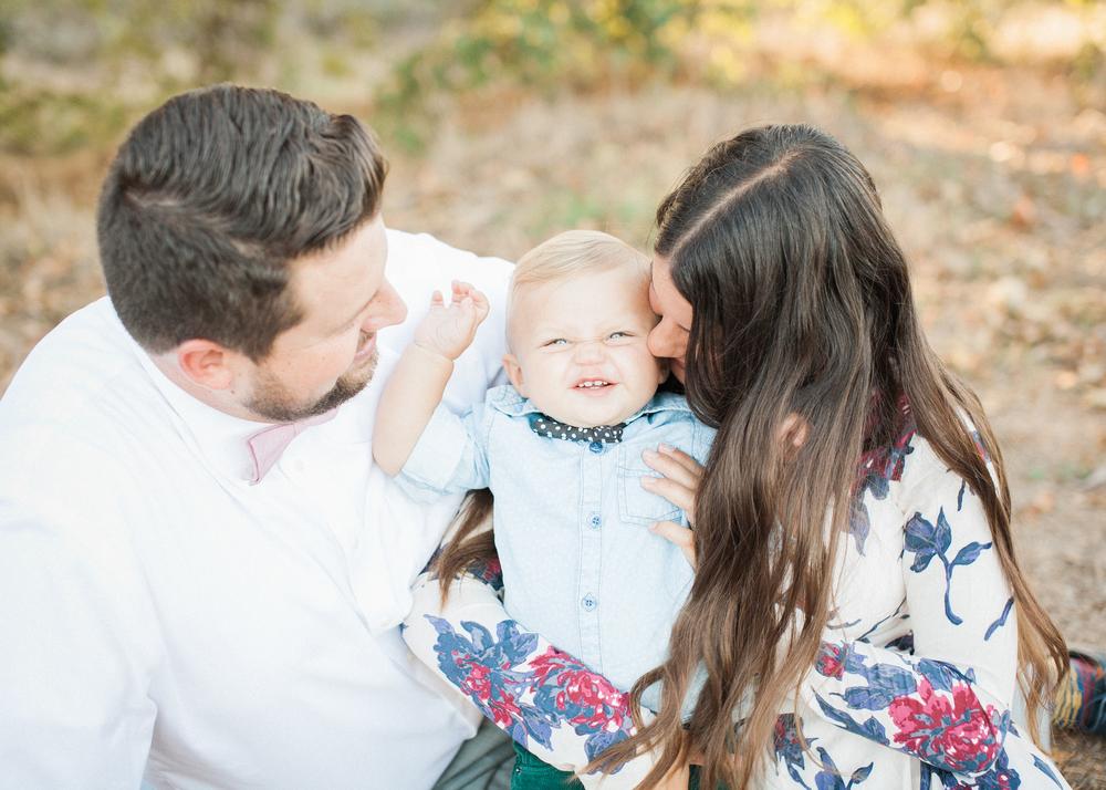 jarman-family-2015-30.jpg