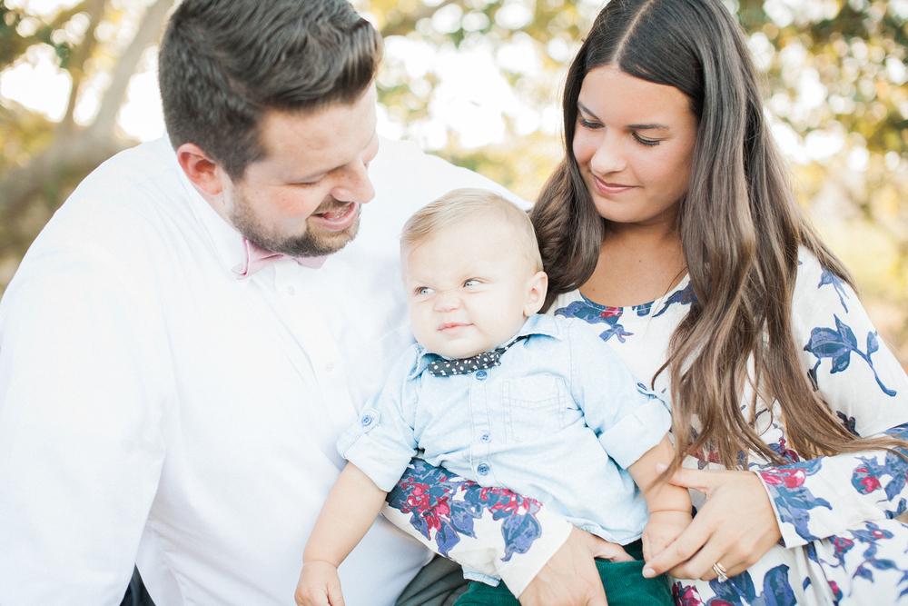 jarman-family-2015-31.jpg