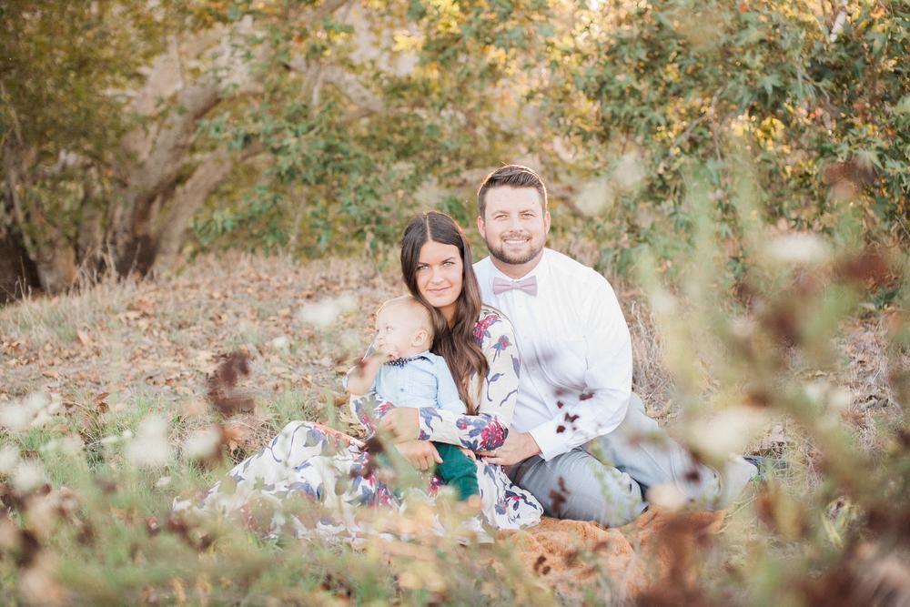 jarman-family-2015-32.jpg