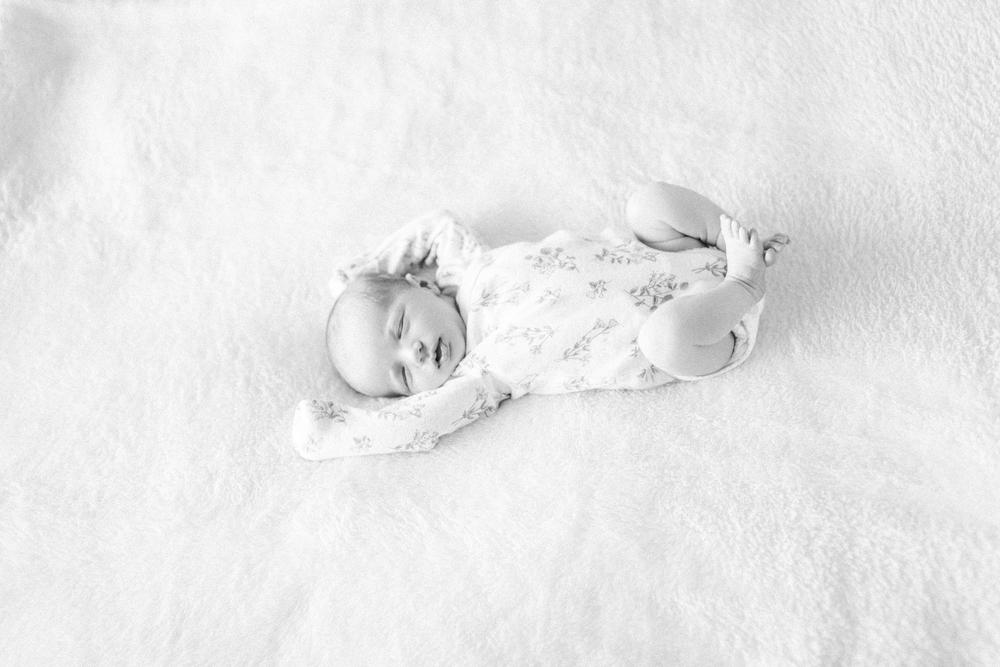 temecula-newborn-11.jpg