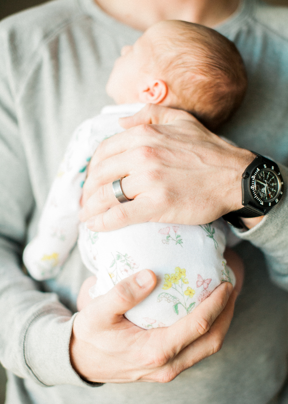 temecula-newborn-13.jpg