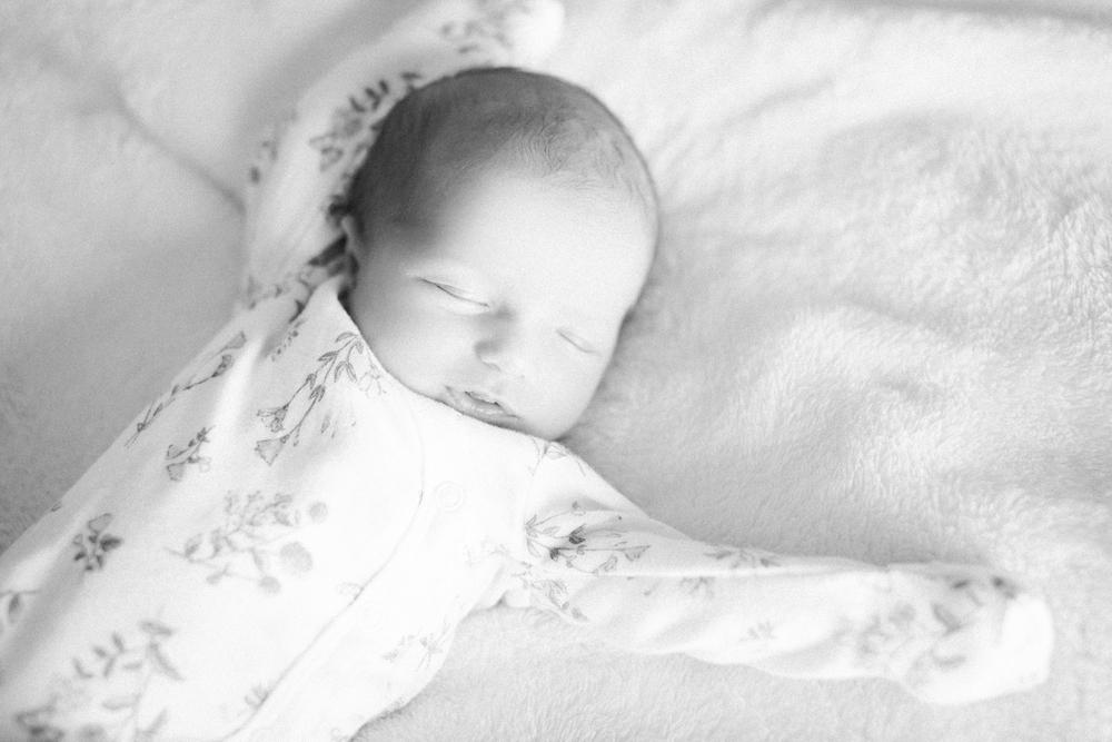 temecula-newborn-22.jpg