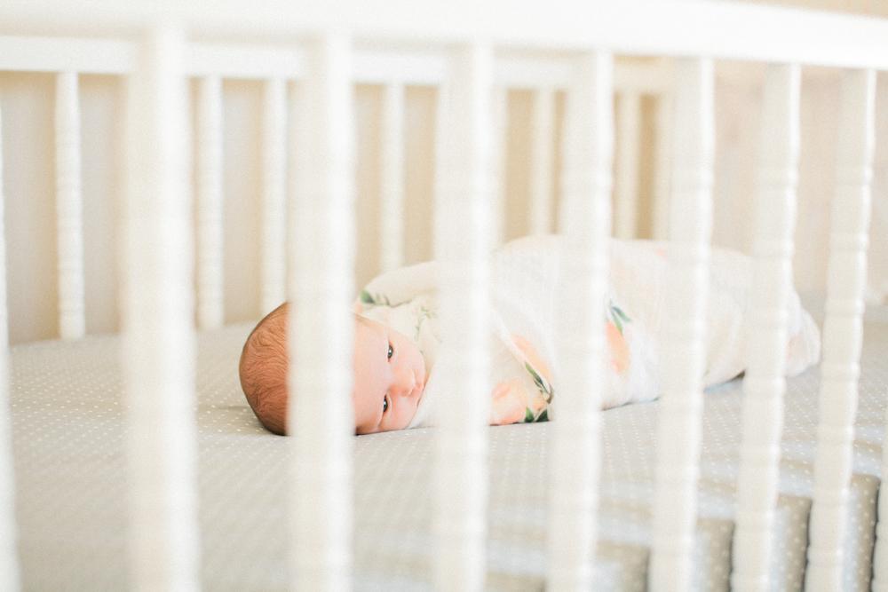 temecula-newborn-44.jpg