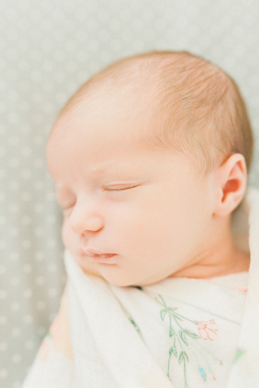 temecula-newborn-46.jpg