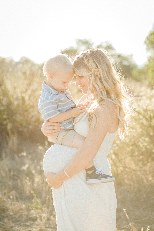 alpine-maternity-photos-9.jpg