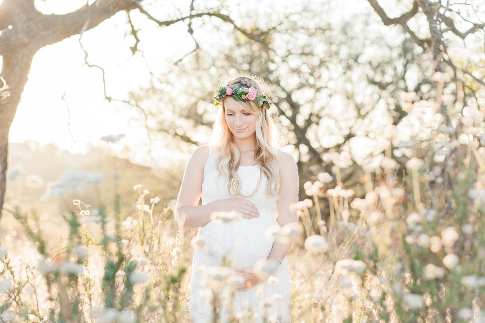 alpine-maternity-photos-20.jpg